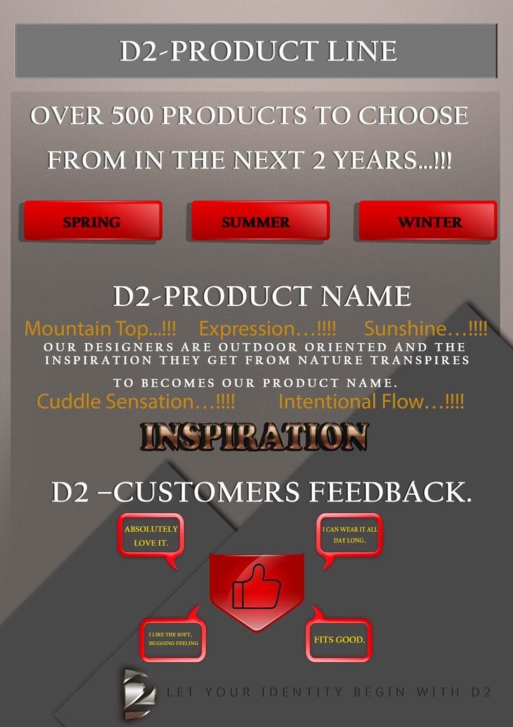 D2-wear-final-sales-deck_Page_29